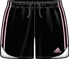 Adidas Women's Tiro 11 Short