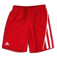 Adidas Women's Sossto Short