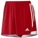 Adidas Women's Tiro 13 Short