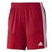 Adidas Women's Campeon 13 Short