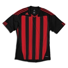Adidas Stricon Jersey