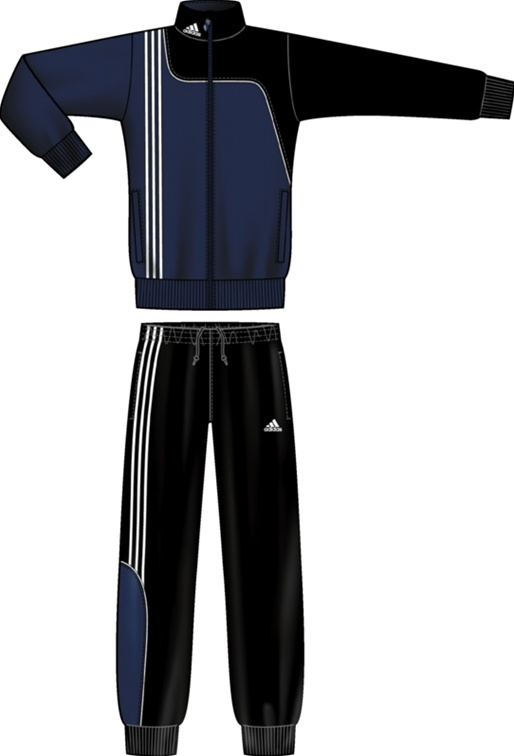 adidas soccer warm up suits