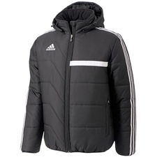 Adidas Tiro 13 Padded Jacket