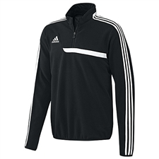 Adidas Tiro 13 Fleece Top