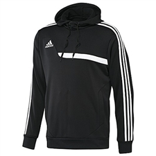 Adidas Tiro 13 Hooded Top