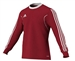 Adidas Squadra 13 Long-Sleeve