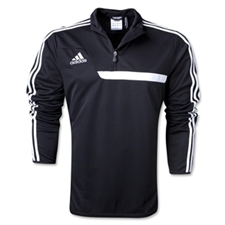 Adidas Tiro13 Training Top