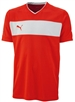 Puma PowerCat 3.12 Shirt