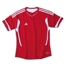 Adidas Women's Campeon 11 Jersey