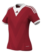 Adidas Women's Campeon 13 Jersey