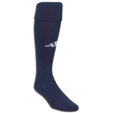 Adidas Field II Sock