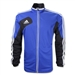 Adidas Youth Condivo 12 Training Soccer Jacket (Cobalt/Black/White)