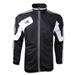 Adidas Youth Condivo 12 Training Soccer Jacket (Black/White)
