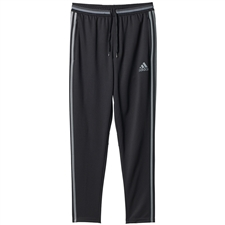 Adidas Condivo 16 Training Pants (Black/Vista Grey)
