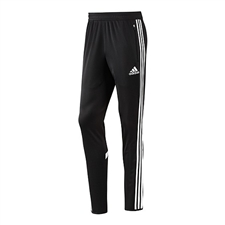 Adidas Condivo 14 Training Pants (Black/White)