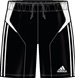 Adidas Campeon 11 Soccer Shorts (Black/White)