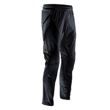 Storelli ExoShield Goalkeeper Pants (Black)
