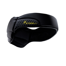 Storelli ExoShield HeadGuard (Black)