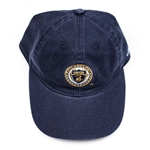 Adidas MLS Philadelphia Union Women's Basic Adjustable Slouch Hat 2015