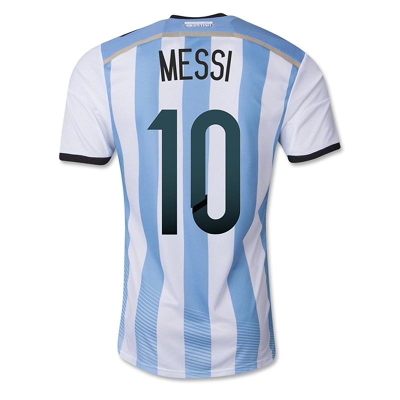 TT-NI478323-410-HERO-MESSI-2.jpg