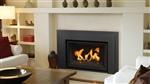 REGENCY HRI4E MODERN GAS FIREPLACE INSERT DIRECT VENT