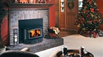 REGENCY I1200 WOOD STOVE INSERT