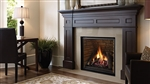 REGENCY LIBERTY L965E LARGE GAS FIREPLACE DIRECT VENT