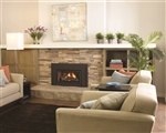 REGENCY U31 MEDIUM GAS FIREPLACE INSERT B VENT
