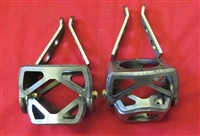 Dana  30 Steering Knuckle