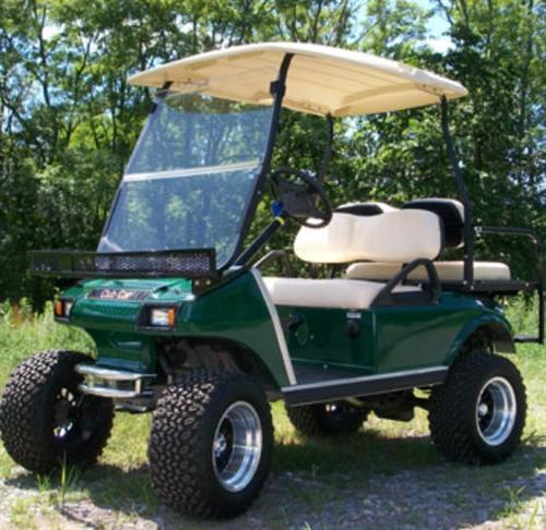 Car Lift: Jakes Club Car Lift Kit on yamaha golf cart tow bar, yamaha golf cart rims and tires, 4 wheel drive gas golf cart kit, yamaha golf cart ac, g1 golf cart body kit, yamaha drive lift kit, yamaha golf cart tool box, yamaha golf cart nerf bars, yamaha golf cart hood, yamaha golf cart engine, yamaha golf cart wheels & tires, yamaha utv lift kit, yamaha golf cart speedometer, yamaha golf cart shifter, yamaha golf cart parts, yamaha g2 golf cart, yamaha golf cart custom paint, yamaha golf cart alternator, yamaha golf cart models, ezgo txt golf cart street-legal deluxe light kit,