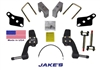 "Club Precedent 6"" Spindle Lift Kit by Jakes #6232"