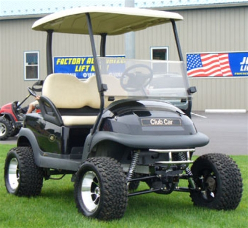 Customercarts in addition Lgt 704l together with Cp 7258 furthermore Yamaha G 2 Thru G 22 Hi Perf Clutch also Watch. on yamaha golf cart lift kits