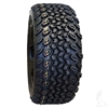 23x10-14 Duro Desert  Golf Cart Tire #TIR-298