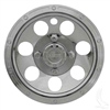 8 Inch Beadlock Wheel Cover Golf Cart Hub Cap