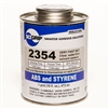 Weld-On #2354 - 1 Pint