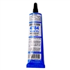 Weld-On #4784 - 1.5 oz