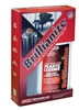 Brillianize Cleaner - 8oz