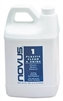 NOVUS #1 Plastic Cleaner - Half Gallon