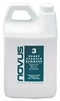 NOVUS #3 Heavy Scratch Remover - Half Gallon