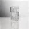 Elegance Water Glass