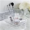 Signature Cosmetic Organizer - Small