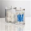 Cotton Ball/Swab Holder