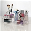 Cosmetic Organizer - Small