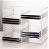 30 CD Storage Holder