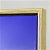 Clear Acrylic Picture Framing