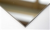 Bronze 2404 Acrylic Mirror Sheet