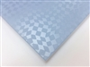 Acrylite Blue Swing Acrylic Sheet