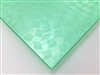 Acrylite Green Swing Acrylic Sheet
