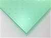Acrylite Green Tunis Acrylic Sheet