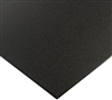 Black King StarBoard Sheet
